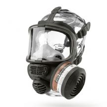 Solvents & Oil Based Paints Respirator Packs